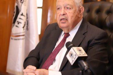 نقيب المحامين يتقدم ببلاغين ضد ناصر ربيع وسوزان أبو بكر
